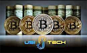 Transform Your Life with Our Innovative and Automated Bitcoin Trading Platform